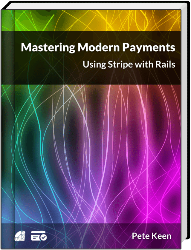 The Life of a Stripe Charge :: Mastering Modern Payments