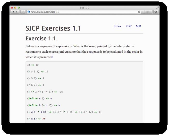c source code pdf viewer